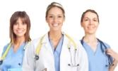 Private Krankenversicherung - Hier Preise vergleichen und Anbieter wechseln