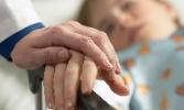 Private Krankenversicherung - Bestmöglicher Schutz zum günstigsten Preis