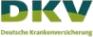 DKV Private Krankenversicherung - laut Stiftung Warentest sehr gut