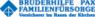 PAX Private Krankenversicherung - sehr empfehlenswerter Anbieter